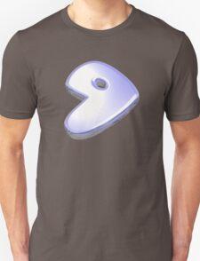 Gentoo Unisex T-Shirt
