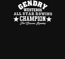 Gendry Unisex T-Shirt