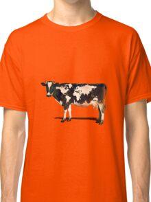 Surreal Bovine Atlas Classic T-Shirt