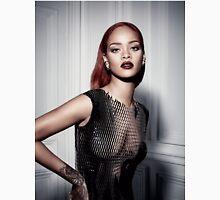 Hot Rihanna Pose 3 by rafi Unisex T-Shirt