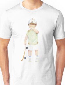 Skate Boy Unisex T-Shirt