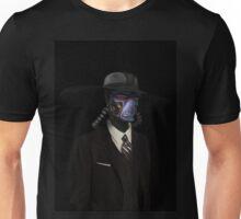 Classy Cad Bane Unisex T-Shirt