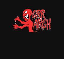 Grr Arch Unisex T-Shirt