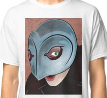 Phantom of the Paradise Classic T-Shirt