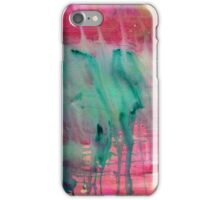 abstract 11 iPhone Case/Skin