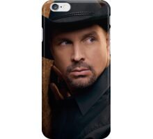Garth Brooks 2015 by rafi2 iPhone Case/Skin