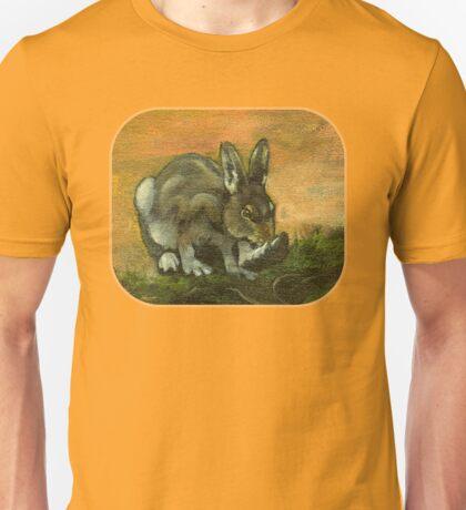 BunnyFoot Unisex T-Shirt