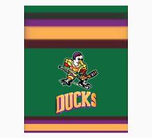 District 5 Ducks Classic T-Shirt
