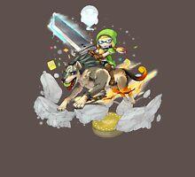 Nintendo Direct November 2015 T-Shirt