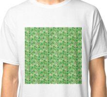 Archeology Classic T-Shirt