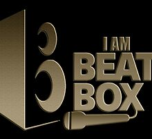 Beatbox - Sound Player by Denny-Modest