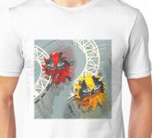 Fun for living Unisex T-Shirt