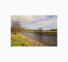 The River Swale Unisex T-Shirt