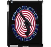Peacemaker iPhone / Samsung Galaxy Case iPad Case/Skin