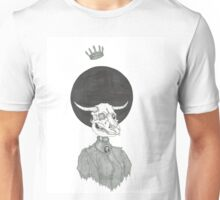 Forgotten Queen Unisex T-Shirt
