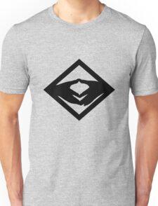 Merkel Diamond Unisex T-Shirt