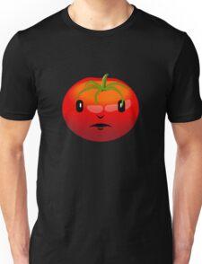 Tomato Face VRS2 T-Shirt