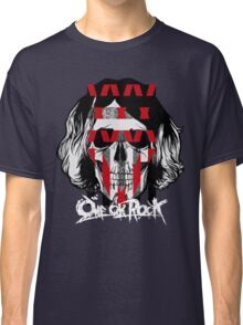 35XXXV - ONE OK ROCK! RYOTA!!! Classic T-Shirt