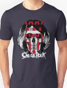 35XXXV - ONE OK ROCK! RYOTA!!! Unisex T-Shirt