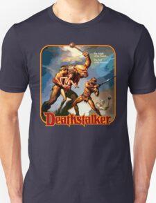 Deathstalker T-Shirt