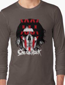 35XXXV - ONE OK ROCK! TOMOYA!!! T-Shirt