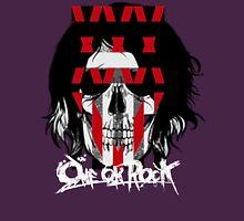 35XXXV - ONE OK ROCK! TOMOYA!!! Unisex T-Shirt