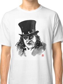 the pinguin Classic T-Shirt