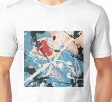 Adored Unisex T-Shirt