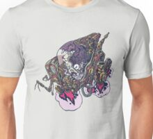 Dr. Tooth Unisex T-Shirt