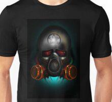 Metal Apocalypse Unisex T-Shirt