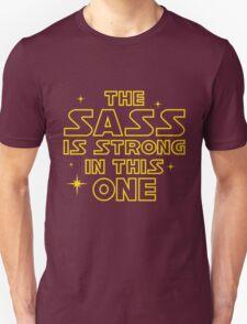 Star wars T-shirts & Hoodies T-Shirt