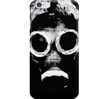 Are you my mommy? V2 iPhone Case/Skin