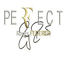 Perfect - RF by arnimanda