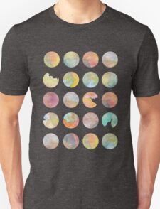 Colored World T-Shirt