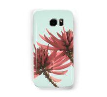 West Coast Nature 2 Samsung Galaxy Case/Skin
