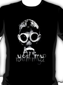 Are you my mommy? V1 T-Shirt