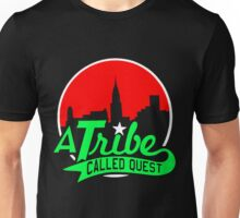 atcq 2 Unisex T-Shirt