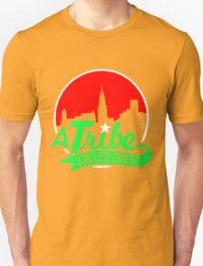 atcq 2 T-Shirt