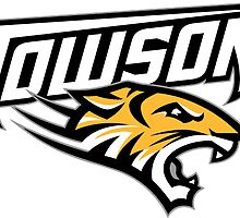 towson  by mbelsky