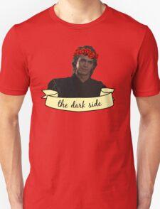 the dark side T-Shirt