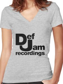 Df Jame Recordings T-shirt for Men or Women