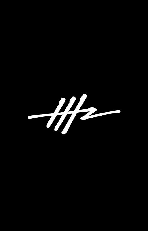 Headhunterz: Gifts &am...