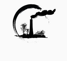 Nuclear Destruction Unisex T-Shirt