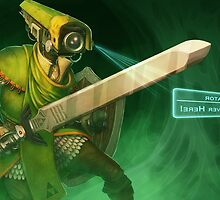A link to the futur by CAMAT