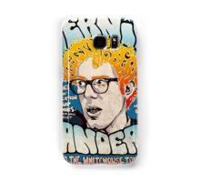 Bernie Sanders Road To The Whitehouse Tour 2016 Samsung Galaxy Case/Skin