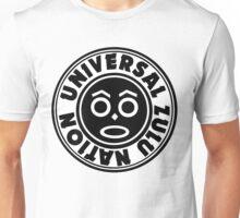 zulu 3 Unisex T-Shirt