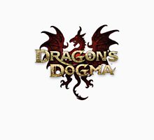 dragon's dogma Unisex T-Shirt