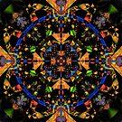 Mind Boggling by JimPavelle