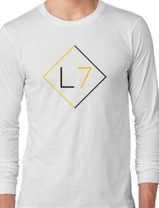 The Sandlot Movie - L7 Long Sleeve T-Shirt