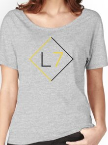 The Sandlot Movie - L7 Women's Relaxed Fit T-Shirt